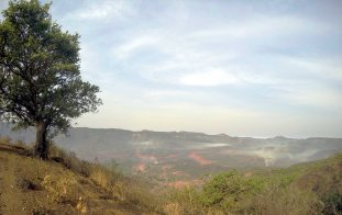 Tapola, Mahablwshware